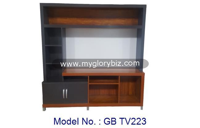 GB TV223